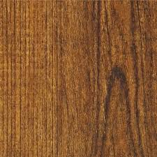 home depot vinyl plank flooring allure resilient engineered waterproof