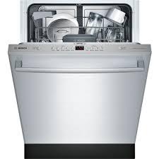 bosch dishwasher silence plus 46 dba. Beautiful Dba Elegant Products Dishwashers Built In All With Bosch Silence Plus 44 Dba  Decorations 1 For Dishwasher 46 O