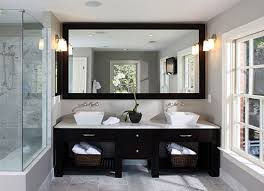 Incridible Modern Bathroom Design Coolest From Trendy Coolest Bathroom  Picture Ideas For Home Designing Inspiration With