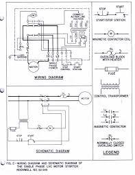 delta saw wiring diagram wiring diagram libraries delta saw wiring diagram wiring diagram third leveldelta unisaw wiring diagram wiring diagram todays delta jointer