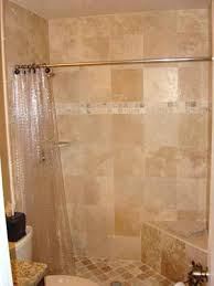 Bathroom Tile Jobs Pictures Of