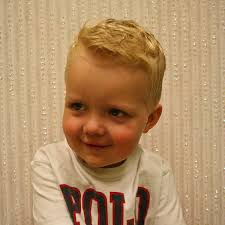 Best 25  Curly hair boys ideas on Pinterest   Men curly hair as well Curly Hairstyles For Men 2017 moreover 50  Cute Toddler Boy Haircuts Your Kids will Love furthermore curly boys haircut …   Pinteres… moreover Little Boy Hairstyles  81 Trendy and Cute Toddler Boy  Kids additionally 23 Trendy and Cute Toddler Boy Haircuts likewise Best 10  Asian boy haircuts ideas on Pinterest   Korean boy together with  also 7 Best Mens Curly Hairstyles   Mens Hairstyles 2017 further Haircut for young boys with unruly curly hair likewise 33 Stylish Boys Haircuts for Inspiration. on haircuts for boys with curly hair