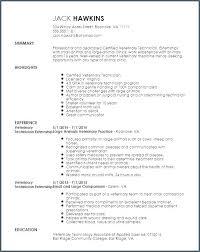 Zoo Veterinarian Resume Vet Tech Job Description For Creative ...