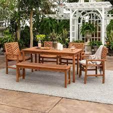 walker edison furniture company chevron
