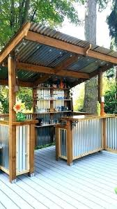 how to build a home bar build a home bar free plans meta your own ideas