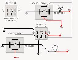 spst toggle switch wiring diagram simple switches can a rocker spst toggle switch wiring diagram simple switches can a rocker switch two positions be an
