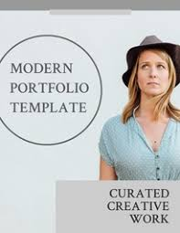 Membership Booklet Template Booklet Templates Examples Lucidpress