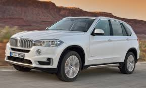 Coupe Series 2006 bmw x3 review : 2014 BMW X3 - Overview - CarGurus
