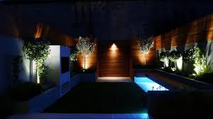 outdoor lighting ideas. Outdoor Lighting Ideas For Backyard Landscaping