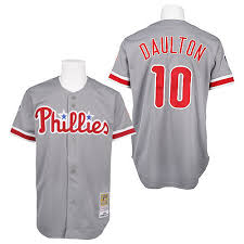 Phillies Jerseys Philadelphia Jerseys Authentic Jerseys Philadelphia Phillies Philadelphia Phillies Authentic Philadelphia Authentic Phillies|Motion Pictures, Music, Sports Activities And More!