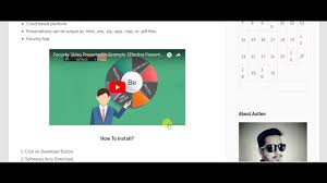 Nero Cover Designer Crack Multilingual Utorrent Descargar Presto 12 Con Crack