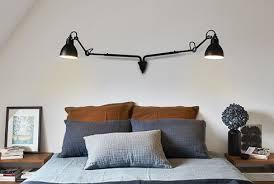 Image Led Wall Made In Design Modern Designer Lighting Made In Design Uk