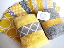 yellow and grey bathroom rugs yellow and grey bath rugs you pick custom yellow and gray yellow and grey bathroom rugs