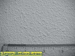 how to repair textured walls wall texture cottage how do you repair textured walls