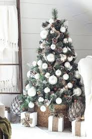 christmas decor 2017 unique tree decorations ideas for decorating your tree christmas table decor trends 2017 christmas decor 2017