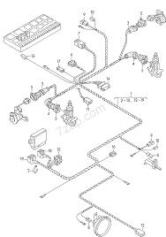 Audi rs2 wiring diagram audi s2 engine wiring diagram at ww5 ww w