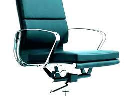 comfy desk chair cute comfortable desk chairs um size of comfy desk chairs office chair computer comfy desk chair