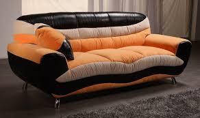 Design Sofa Sofa Design