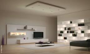living room ideas ceiling lighting. Ceiling Lights:Livingroom : Modern Chandeliers For Living Room Philippines Wall Home Decor Ideas Lighting U
