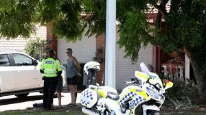 GoFundMe raises $30,000 for Bracken Ridge crash victim | The Courier Mail