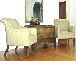 church foyer furniture. Church Foyer Furniture Ideas Entrance Idea Traditional N