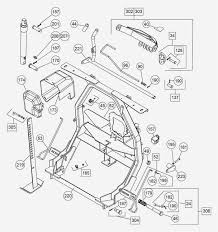 Wiring diagram for fisher minute mount 2 the cool snow plow in
