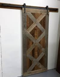 reclaimed barn door reclaimed wood door sliding door door 24 inch barn door 30 inch barn door 36 inch barn door by swdesigns74 on etsy