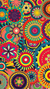 psychedelic phone wallpaper phone wallpapers in 2018 wallpaper iphone wallpaper and cellphone wallpaper