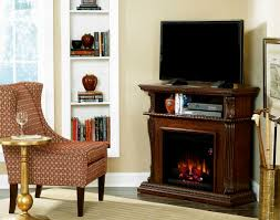 Home Tips: Walmart Fireplace | Outdoor Fireplace | Lowes Electric ...