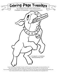 Small Picture Best Nerf Gun Coloring Pages Printable Pictures Coloring Page