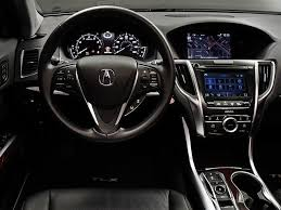 acura tlx 2015 black. reserve the all new 2015 acura tlx coming soon tlx black