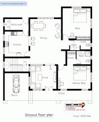 Marvelous Kerala Home Design Plan And Elevation Interior Desig    Marvelous Kerala Home Design Plan And Elevation Interior Desig Ideas Kerala Homes Plans And Elevations