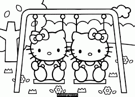 Find all the coloring pages you want organized by topic and lots of other kids crafts and kids activities at allkidsnetwork.com. Coloring Pages For Girls To Print Coloring Home