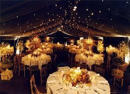30+ Stunning and Gorgeous Summer Wedding Theme Ideas http://seragidecor.com