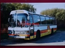details about photo national travel east bedford ymt bus reg uwa 101s at bristol gordano serv