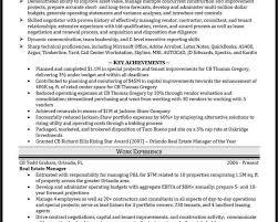 Unique Top 5 Resume Skills Composition Documentation Template