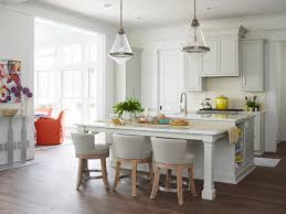 Image Bunch Liivng Driven By Decor Light Gray Kitchen Cabinets Cottage Kitchen Sherwin