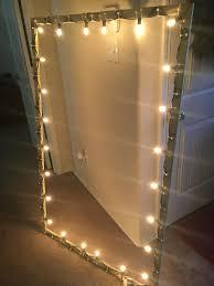 Lighting Frames Christmas Light Window Frames Christmas Window Lights