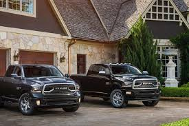 2018 dodge 1500. Delighful 2018 2018 Ram 1500 Limited Tungsten For Dodge