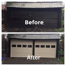 garage door services omaha ne picture of 52 garage door repair garage door repair omaha ne