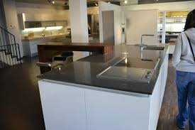 Kitchen Islands With Sink And Stove Top Kitchen Amazing