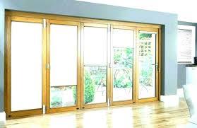 sliding glass door panels 3 panel patio sliding door sliding glass door panels 3 panel patio sliding glass door