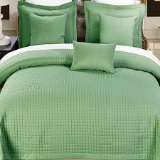 2 Piece Sage Twin XL Coverlet Set | FREE SHIPPING & 2 Piece Sage Twin XL Coverlet Set Adamdwight.com