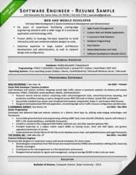 How To List Technical Skills In Resumes 10 Examples Resumegenius