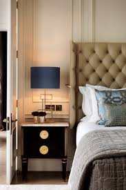 hotel style bedroom furniture. How To Decorate A Boutique Hotel-Style Bedroom   HomeandEventStyling.com Hotel Style Furniture U