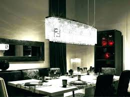 linear crystal chandelier crystal chandeliers for dining room crystal chandelier dining room collection 6 light weathered silver bronze crystal modern