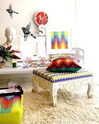quirky home decor bangalore quirky home decor australia gods not