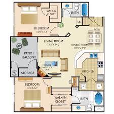 3 bedroom apartment in san diego. genoa 3 bedroom apartment in san diego