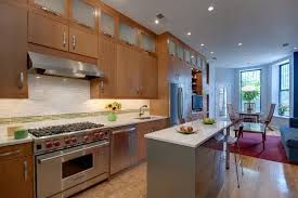 Tips For Kitchen Feng Shui Home Caprice