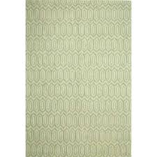 ikea outdoor rug full size of best sets modern singapore ikea outdoor rug